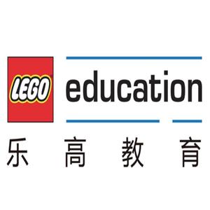 樂高益智教育加盟