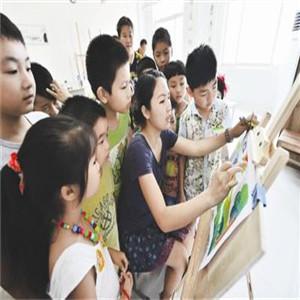 未来之星传媒艺术教育指导