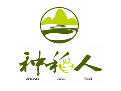 种稻人米线
