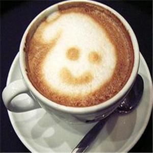 楽岛咖啡加盟