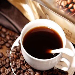 楽岛咖啡品牌