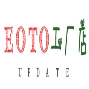 EOTO工厂店加盟