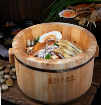 魚木奇緣產品11