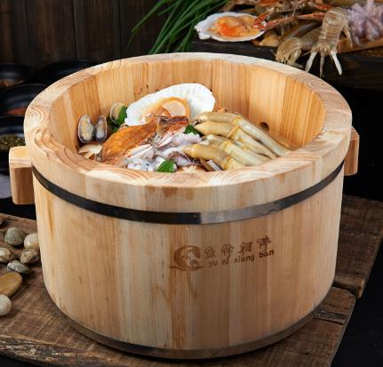 魚木奇緣產品12