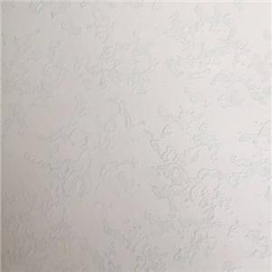 哥莱尔艺术涂料灰色