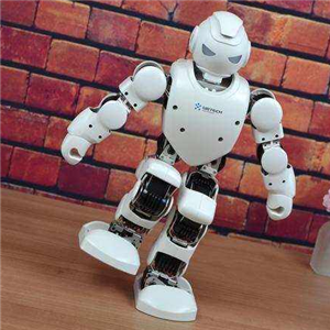 機器人教育培訓班