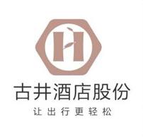 君莱、城市之家品牌logo