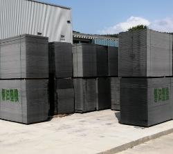 磐汩中空塑料模板產品6