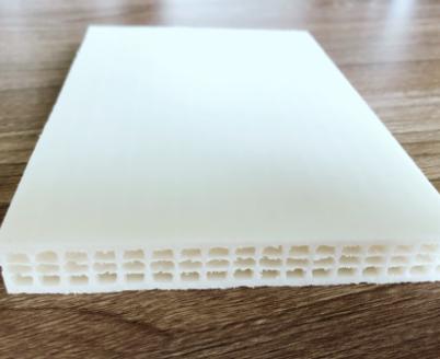 磐汩中空塑料模板產品2