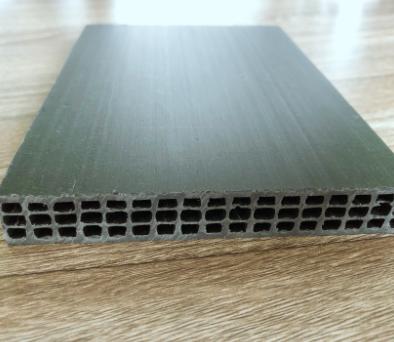 磐汩中空塑料模板產品3