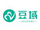 豆域祛斑祛痘品牌logo