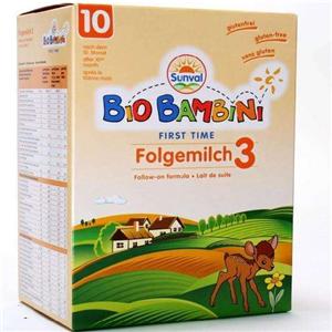 贝贝善婴儿食品草坪