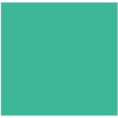 热氧国际盐疗沙灸