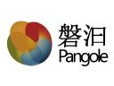磐汩中空塑料模板品牌logo