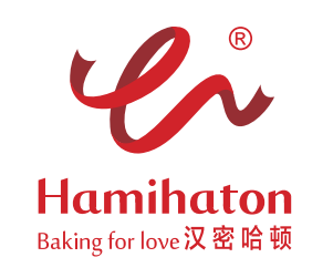 漢密哈頓面包