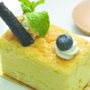 迷你甜品蛋糕