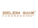 伯蘭美智能鎖品牌logo