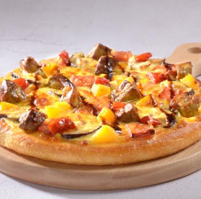 尊宝披萨产品3