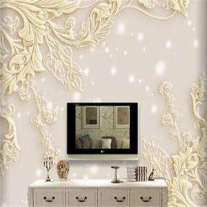 妙彩金飾畫鏡子