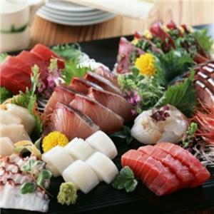 淺草日本料理