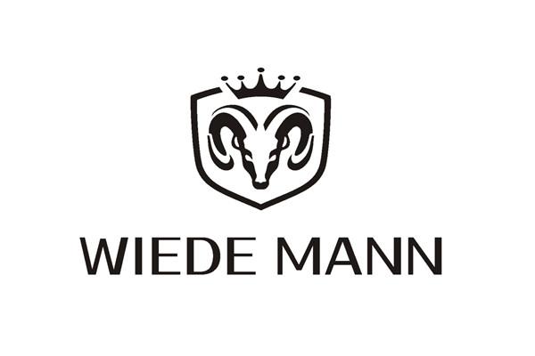 威德曼加盟