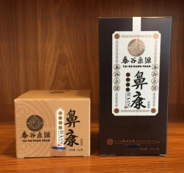 泰谷康源产品6