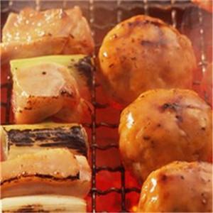 王妃烤肉五花肉