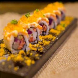 古田居寿司