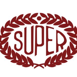 超级咖啡加盟
