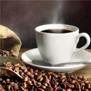 超级咖啡提神