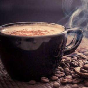 小咖咖啡經典
