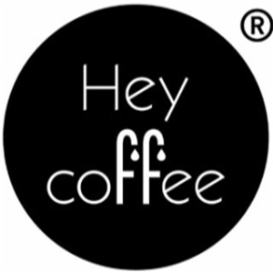 hey coffee加盟