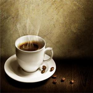 hey coffee特色