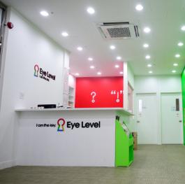 Eye Level眼高度門店2