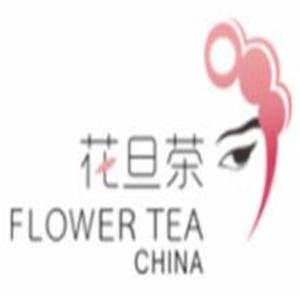 花旦茶加盟