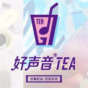 好声音奶茶加盟