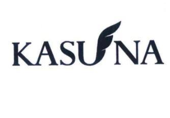 卡軒娜化妝品加盟