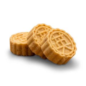 英記餅家產品