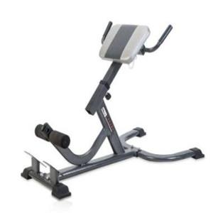 迈康健身器材