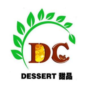 DC甜品加盟