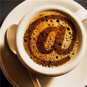 補時 CafeLounge宣传