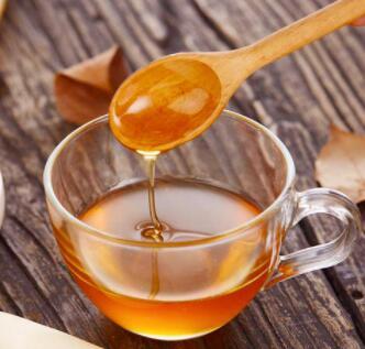 神农架蜂蜜