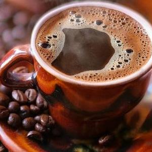 SPRCOFFEE產品
