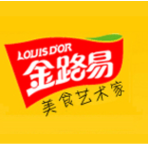 金路易食品加盟