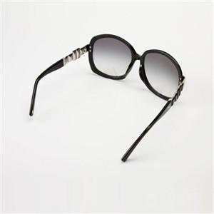 千葉眼鏡店時尚