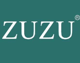 zuzu化妝品