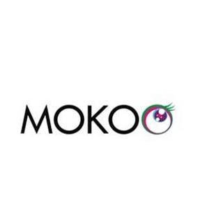 mokoo女裝加盟