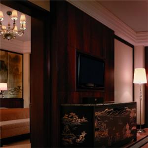 諾庭酒店特點