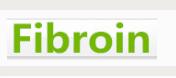 fibroin面膜