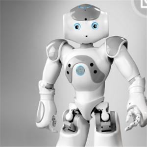 豆二机器人产品
